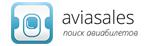 Aviasales