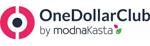 Интернет-магазин Onedollarclub